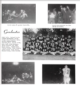 HCHS 1965 Blue Devils Football Seniors.png
