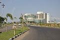 HIDCO Bhaban - Rajarhat 2012-04-11 9401.JPG