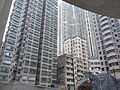 HK 石塘咀 Shek Tong Tsui 山道 Hill Road view South Lane 佳景閣 Jadeview Court.jpg