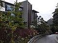 HK ML 半山區 Mid-levels 波老道 Borrett Road February 2020 SS2 29.jpg