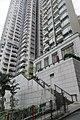 HK Mid-levels 鴨巴甸街 Aberdeen Street Coronation Terrace September 2019 IX2 07.jpg