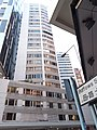 HK Wan Chai October 2018 SSG 67.jpg