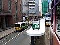 HK train view 灣仔 Wan Chai 莊士敦道 Johnston Road July 2019 SSG 02.jpg
