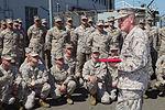 HMH-361 2013 Secretary of Defense Field-Level Maintenance Award Presentation 130912-M-PS707-026.jpg