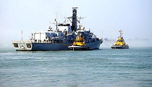 HMS Monmouth F235.jpg