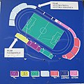 HNK Rijeka Kantrida plan 090610 1.JPG