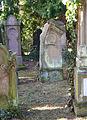 HN Jüdischer Friedhof 7.jpg