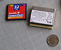 HP Kittyhawk Hdd SD RAM coin comparison.jpg