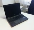 HP ProBook 6560b.png