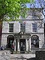 HSBC, Caernarfon - geograph.org.uk - 163338.jpg