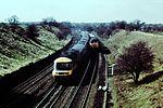 HST Hatton bank 1985 (32005482950).jpg