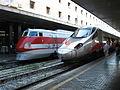 HST Rome.JPG