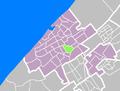 Haagse wijk-centrum.PNG