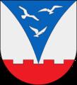Haale Wappen.png