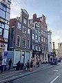 Haarlemmerstraat, Haarlemmerbuurt, Amsterdam, Noord-Holland, Nederland (48719722793).jpg