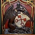Haarlim, Grutte- of Bavotsjerke, koerhek (detail 5).jpg