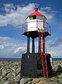 HaatangenLighthouse.jpg