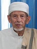 Habib Sayyid Saggaf Aljufri.jpg