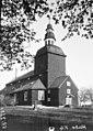 Habo kyrka - KMB - 16000200157465.jpg