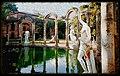 Hadrian's Villa, Tivoli (9317444746).jpg