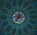 Hafez Tomb Art Panorama Fulldome 360.jpg