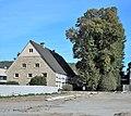 Hagen-Bathey, Auf dem Graskamp.jpg