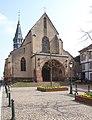 Hagenau-St Nikolaus-12-west-2019-gje.jpg