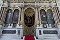 Hagia Triada Greek Orthodox Church 6363.jpg