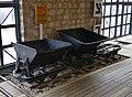 Haifa-Railway-Museum-1236b.jpg