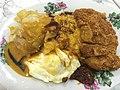 Hainanese Curry Rice by Banej.jpg