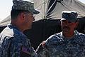 Haiti relief DVIDS279142.jpg