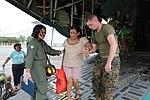 Haiyan relief (Image 13 of 14) (10805494734).jpg
