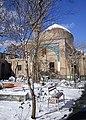 Haj Safar Ali Mosque.jpg