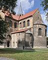 Halberstadt Liebfrauenkirche außen von Südosten.jpg
