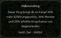 Halbmondring.png
