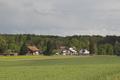 HaldenBirchwyl-20120505i.png