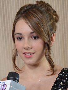 Haley Pullos 2012 (b).jpg