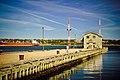 Halifax, NS (CA) (9983255395).jpg