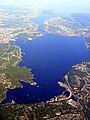 Halifax from the air.jpg
