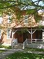 Hall - Jewett House P5080635.jpg