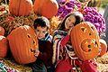 Halloween, New Brunswick, Canada Halloween au Nouveau-Brunswick, Canada.jpg