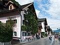 Hallstatt - Birnbaum.jpg