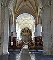 Ham-en-Artois intérieur de Église Saint-Sauveur (27).jpg