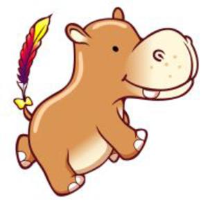 Apache Hama - Hama Logo