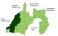 Hamamatsu in Shizuoka Prefecture.png