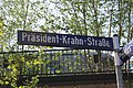 Hamburg-Altona-Nord Präsident-Krahn-Straße.jpg
