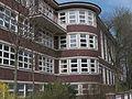Hamburg.Horn.Am Pachthof.Schule.Treppenhaus.wmt.jpg