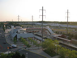 Hamilton train stationnjfullview.jpg