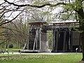 Hamm, Germany - panoramio (3048).jpg