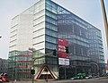 Hammerbrook, Hamburg, Germany - panoramio (4).jpg